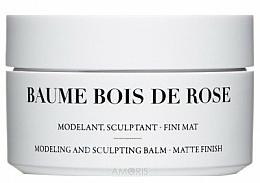Parfums et Produits cosmétiques Baume coiffant, Bois de Rose - Leonor Greyl Baume Bois De Rose