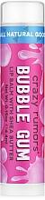 Parfums et Produits cosmétiques Baume à lèvres au beurre de karité - Crazy Rumors Bubble Gum Lip Balm