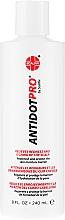 Parfums et Produits cosmétiques Concentré protecteur pour cuir chevelu sensibilisé - Scalfix Antidotpro