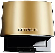 Parfums et Produits cosmétiques Palette magnétique vide - Artdeco Beauty Box Trio Golden Edition