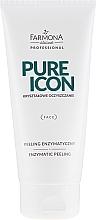 Parfums et Produits cosmétiques Peeling aux enzymes pour visage - Farmona Enzymatic Peeling