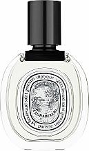 Parfums et Produits cosmétiques Diptyque Florabellio - Eau de Toilette