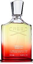Parfums et Produits cosmétiques Creed Original Santal - Eau de Parfum
