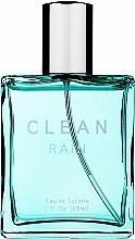 Parfums et Produits cosmétiques Clean Rain - Eau de Toilette