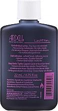 Parfums et Produits cosmétiques Colle foncée pour faux-cils individuels - Ardell LashTite Adhesive For Individual Lashes Adhesive Dark