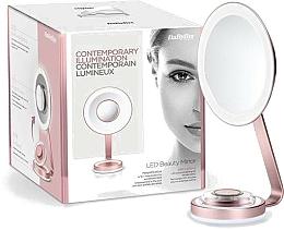 Parfums et Produits cosmétiques Miroir lumineux sur pied avec éclairage LED 9450E - BaByliss