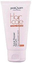 Parfums et Produits cosmétiques Sérum pour cheveux - PostQuam Hair Care Total Repair Serum