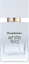 Parfums et Produits cosmétiques Elizabeth Arden White Tea - Eau de Toilette