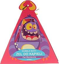 Parfums et Produits cosmétiques Gel douche pour enfants , pastèque - Chlapu Chlap Bubble Bath