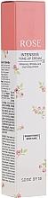Parfums et Produits cosmétiques Crème à l'extrait de pamplemousse pour visage - Some By Mi Rose Intensive Tone-Up Cream