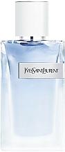 Parfums et Produits cosmétiques Yves Saint Laurent Y Eau Fraiche - Eau de Toilette