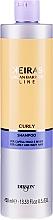 Parfums et Produits cosmétiques Shampooing pour cheveux bouclés - Dikson Keiras Curly Shampoo