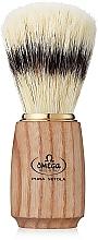 Parfums et Produits cosmétiques Blaireau de rasage, 11150 - Omega