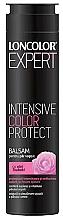 Parfums et Produits cosmétiques Baume pour cheveux - Loncolor Expert Intensive Color Protect Balsam