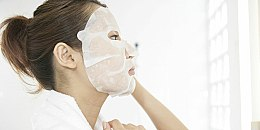 Masque revitalisant intensif - Shiseido Benefiance Pure Retinol Intensive Revitalizing Face Mask — Photo N5