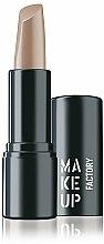 Parfums et Produits cosmétiques Base à lèvres - Make up Factory Real Lip Lift