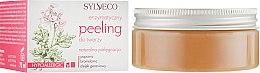 Parfums et Produits cosmétiques Gommage enzymatique hypoallergénique pour visage - Sylveco
