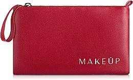 Parfums et Produits cosmétiques Trousse de toilette, 21x12,5 cm - MakeUp