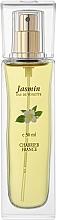 Parfums et Produits cosmétiques Charrier Parfums Jasmin - Eau de Toilette