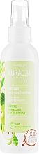 Parfums et Produits cosmétiques Spray au vinaigre de pomme pour cheveux - Marion Apple Vinegar Hair Spray