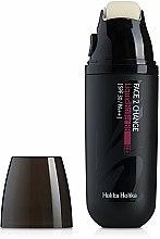 Parfums et Produits cosmétiques BB crème liquide roll-on - Holika Holika Face 2 Change Liquid Roller