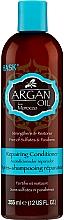 Parfums et Produits cosmétiques Après-shampooing à l'huile d'argan - Hask Argan Oil Repairing Conditioner