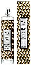 Parfums et Produits cosmétiques Brume parfumée pour corps - Baija Festin Royal Body Mist