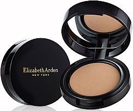 Parfums et Produits cosmétiques Fond de teint compact - Elizabeth Arden Flawless Finish Everyday Perfection Bouncy Makeup