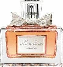 Parfums et Produits cosmétiques Dior Miss Dior Le Parfum - Eau de Parfum