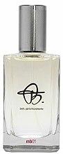 Parfums et Produits cosmétiques Mark Buxton Biehl Parfumkunstwerke mb01 - Eau de Parfum