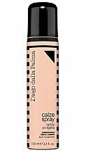 Parfums et Produits cosmétiques Crème-spray teinté pour corps - Diego Dalla Palma Spray On Tights