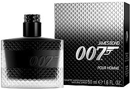 Parfums et Produits cosmétiques James Bond 007 Pour Homme - Eau de Toilette