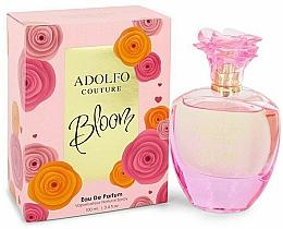 Parfums et Produits cosmétiques Adolfo Dominguez Couture Bloom - Eau de Parfum