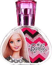Parfums et Produits cosmétiques Barbie B - Eau de Toilette