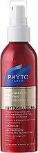 Parfums et Produits cosmétiques Brume protectrice couleur des cheveux colorés - Phyto Phytomillesime Beauty Concentrate