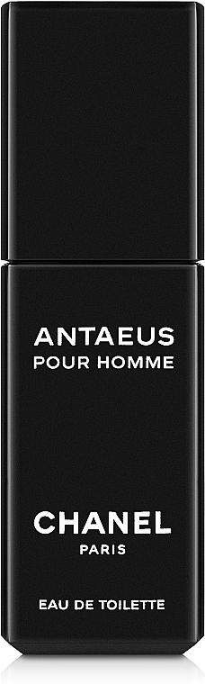 Chanel Antaeus - Eau de Toilette — Photo N1