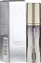 Parfums et Produits cosmétiques Sérum concentré pour le contour des yeux - Helena Rubinstein Prodigy Eyes Reversis Concentrate