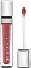 Parfums et Produits cosmétiques Rouge à lèvres liquide velours - Physicians Formula The Healthy Lip Velvet Liquid Lipstick