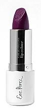 Parfums et Produits cosmétiques Rouge à lèvres - Ere Perez Cacao Lip Colour